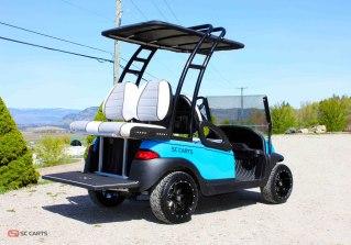 SC Carts